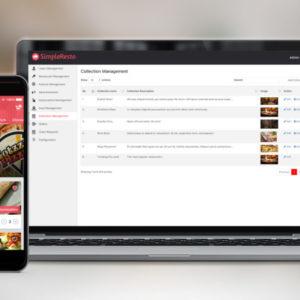 5 raisons d'acquérir un système de point de vente pour votre restaurant