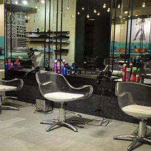 Les service proposer par les salon de coiffure a Lyon