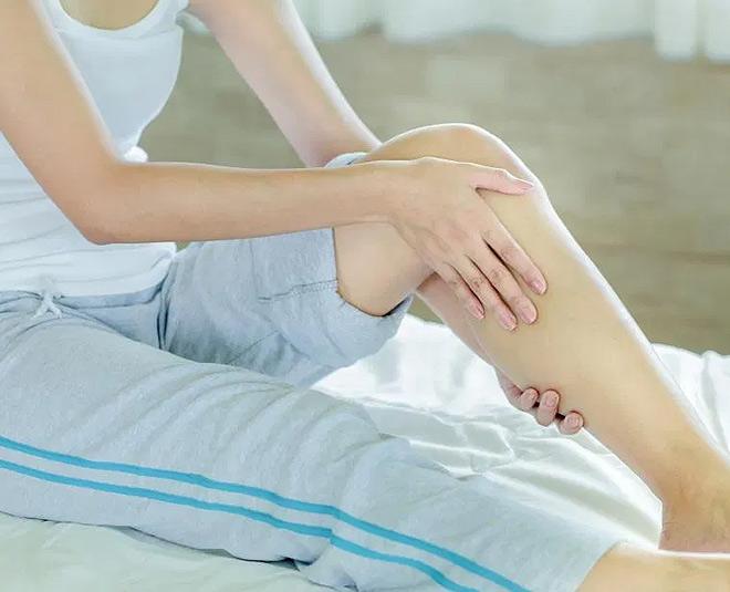 L'impact du stress sur l'arthrite