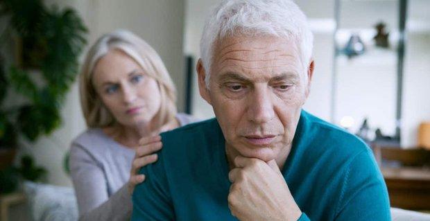 Rencontres entre seniors : Briser les stéréotypes sur les célibataires âgés