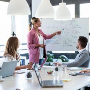 Comment rédiger un résumé de contenu SEO : 10 éléments essentiels