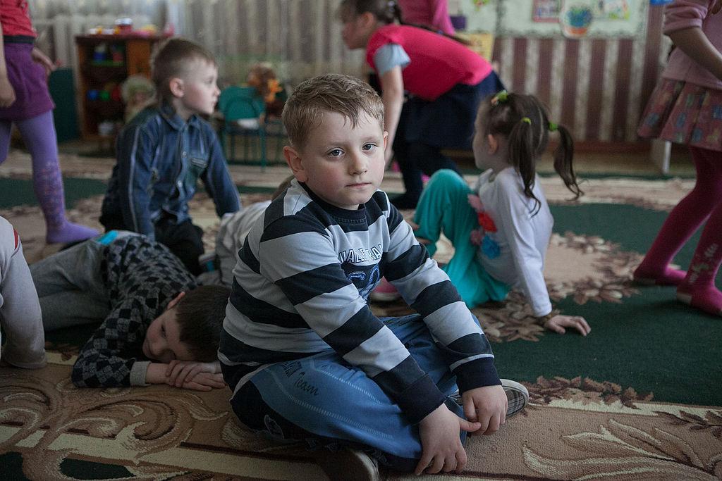 Comment un psychologue pour enfants peut-il aider mon enfant à s'améliorer ?